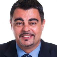 Bruno Dobronic