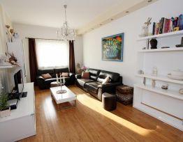 Appartamento Deluxe APP1