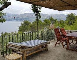 Kuća za odmor Cvitanić Dučac