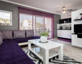Apartment La Perla 3