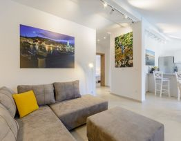 Apartment CITY VIEW APARTMENT