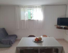 Apartment Dragičević A2