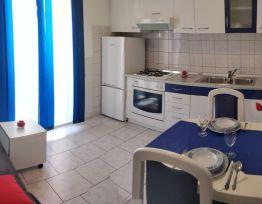 Appartamento Tanja 3