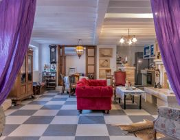 Appartamento Apartman Mamako