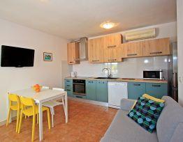 Apartment A7 (4+1)