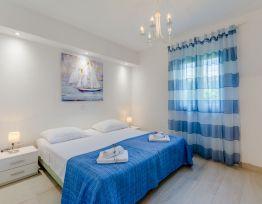 Appartamento Dinka APP3