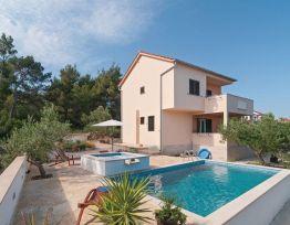 Kuća za odmor Holiday home Tanja