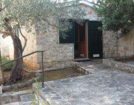 Kuća za odmor Pavarotti