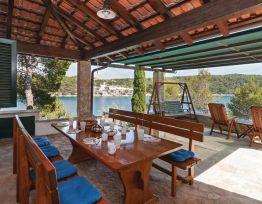 Casa Vacanze Villa Erta