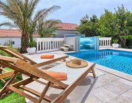 Vacation House VILLA LEMO