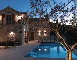 Vacation House Villa Ani