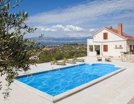 Casa Vacanze Villa Fani