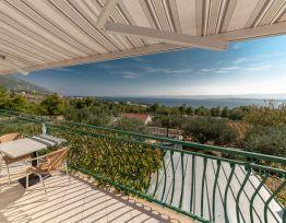 Casa Vacanze Villa Ratac ****