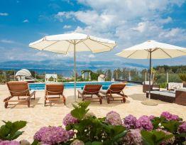 Casa Vacanze Villa Summer