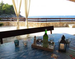 Apartman  Smiljanka 2 relaxing holiday