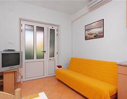 Appartamento A3