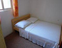 Apartment Milivoj 2