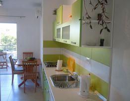 Appartamento Green