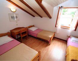 Apartment Apartman 1