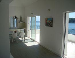 Appartamento 3 (Penthouse)
