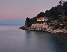 Kuća za odmor Sea View