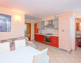 Ferienwohnung Villa Maria 3