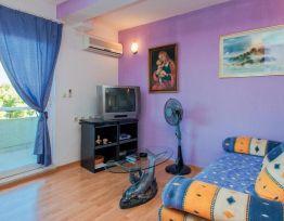 Apartment Villa Maria 5