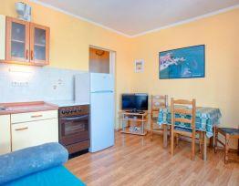Apartman Villa Maria 6