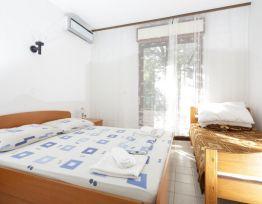 Appartamento App 3+2
