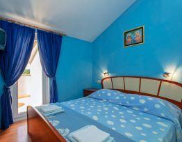 Ferienwohnung Villa Maria 7