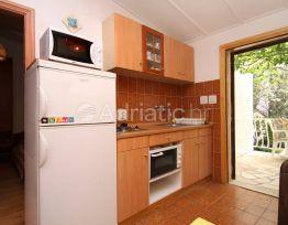 Ferienwohnung Apartman 3