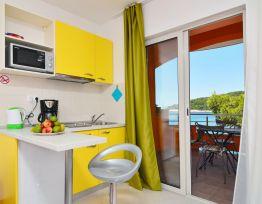 Studio Apartman VIPI 5