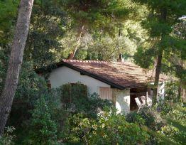 Casa Vacanze Miris Mora