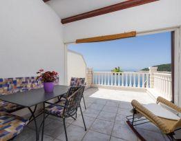 Ferienwohnung Luxury apartment