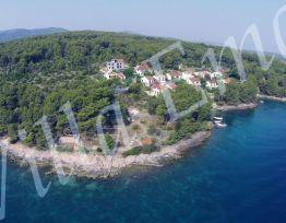 Ferienwohnung Adriana Beach