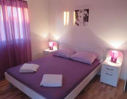 Studio Apartman Petar  A1
