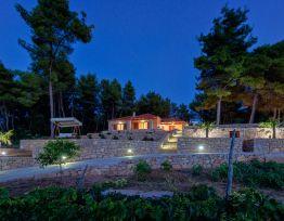 Casa Vacanze Villa Tomic - Hvar Island