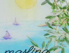 Ferienwohnung Maslina