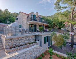 Casa Vacanze Villa Andrea