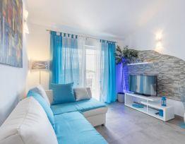 Studio Appartamento Ocean Breeze