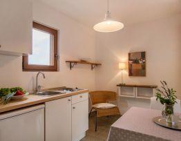 Apartman A 2