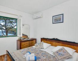 Ferienwohnung Apartman 1