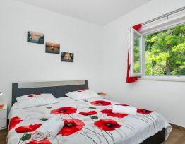 Ferienwohnung Apartman 2