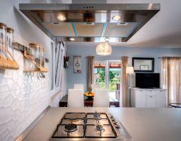 Apartman Modern Full Equipped
