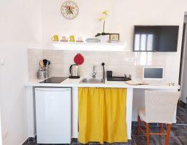 Apartman GLICINIJA
