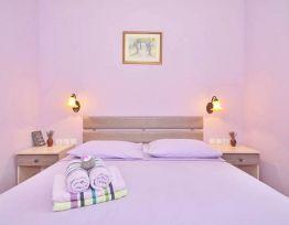 Appartamento Charming Lavender