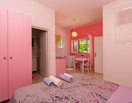 Studio Appartamento Beach House
