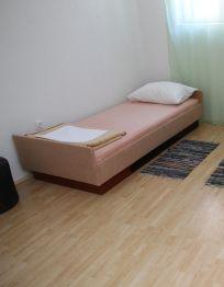 Zimmer Jednokrevetna