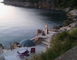Vacation House Dea