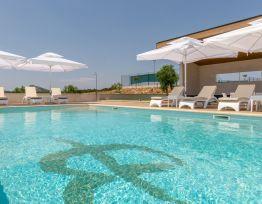 Casa Vacanze Villa Amalia